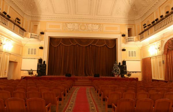 Суворовские звезды 2015