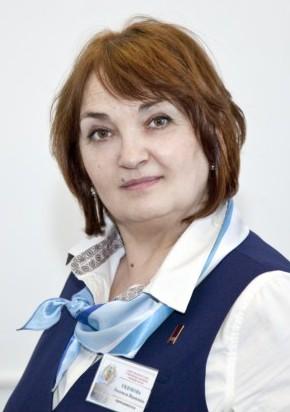 Евдокова (Копировать)